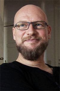 Jan Grosser