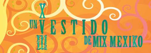 MixMexiko_Logo